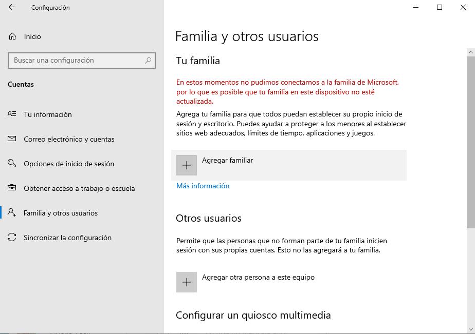 qué hacer después de instalar Windows 10 paso06