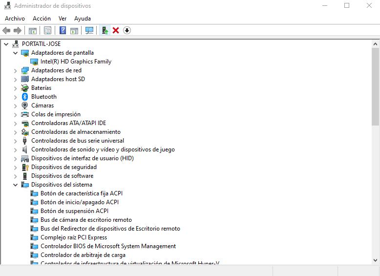 qué hacer después de instalar Windows 10 paso11