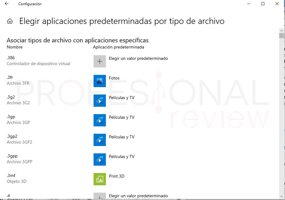 qué hacer después de instalar Windows 10 paso16