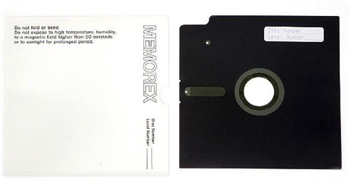 mejores disqueteras pc memorex