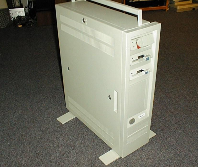mejores disqueteras pc IBM