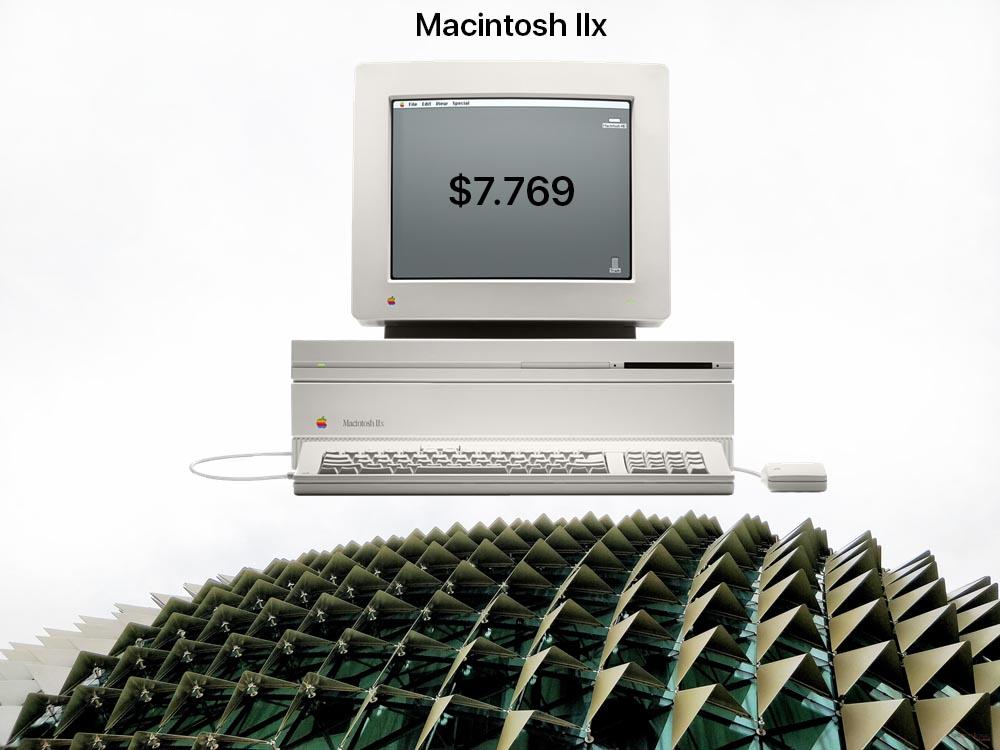 mejores disqueteras pc Apple SuperDrive
