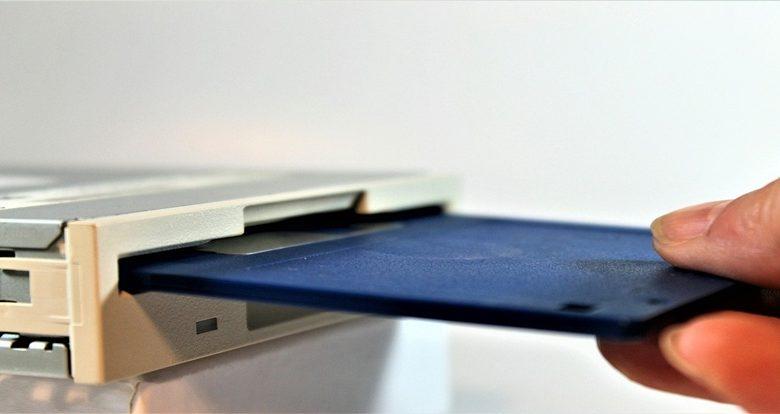 mejores disqueteras pc