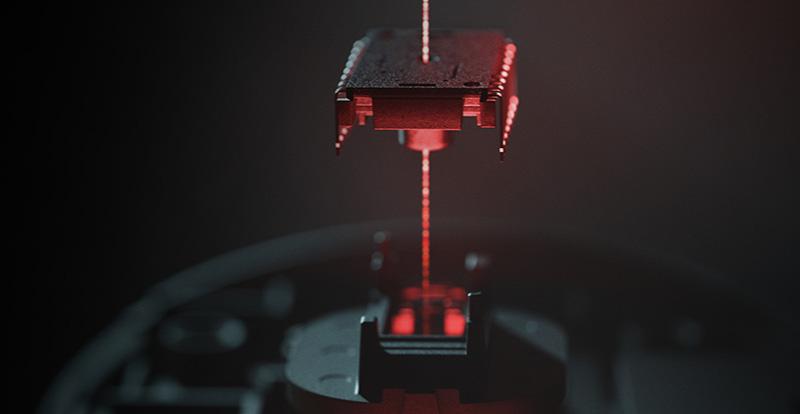 sensor 5G razer