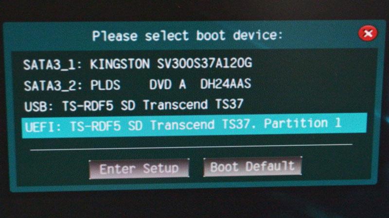 Sacar datos de un disco duro paso08
