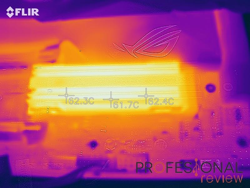 Corsair MP600 Core Review