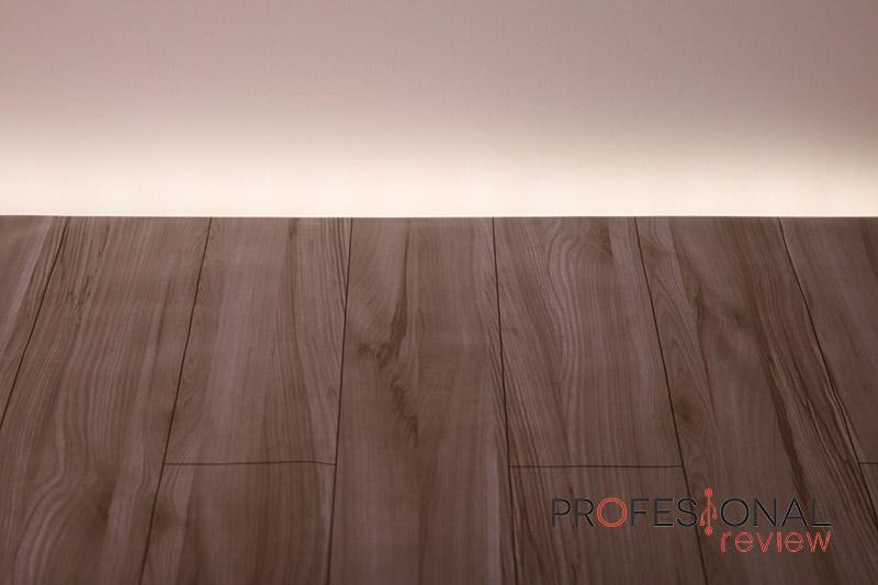 Elgato Light Strip Review