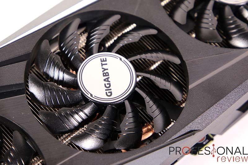 Gigabyte RTX 3060 Gaming OC 12G Review