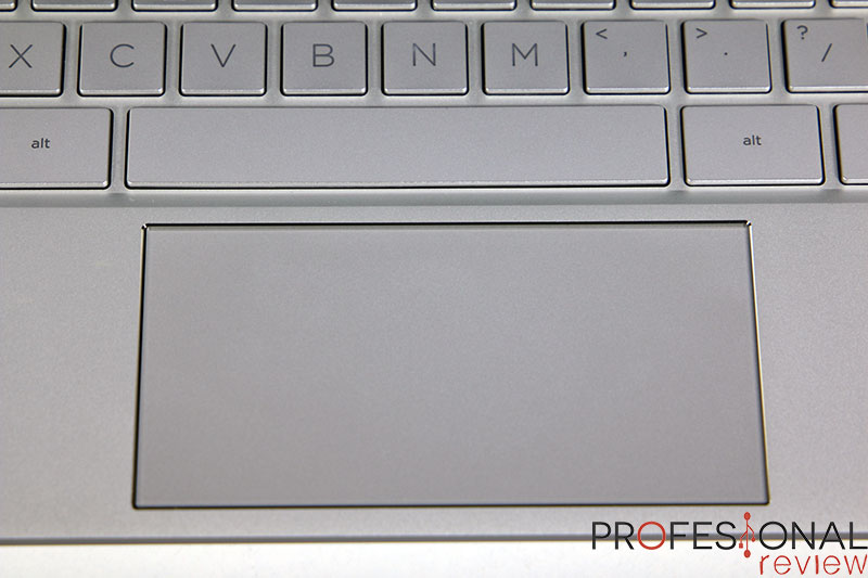 HP Spectre X360 13 Review