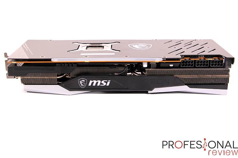 MSI RX 6900 XT Gaming X Trio Review
