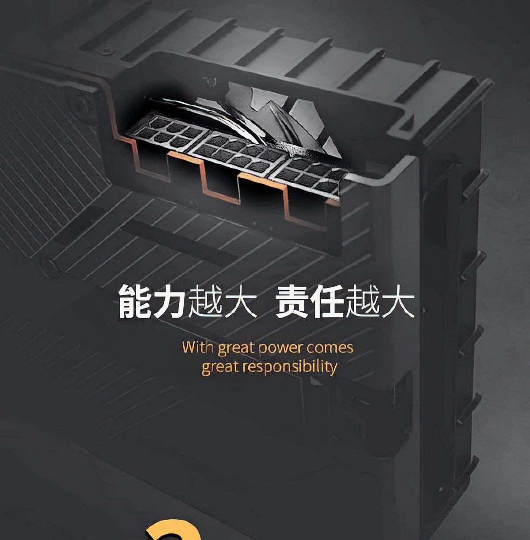 RX 6900 XT TOXIC