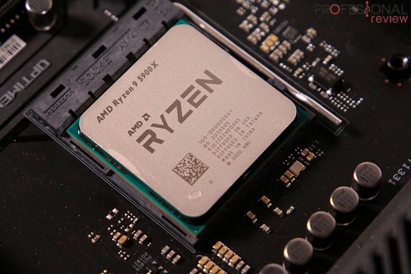 AMD Ryzen 5000 va a mejorar su stock, aumentan el suministro un 20%