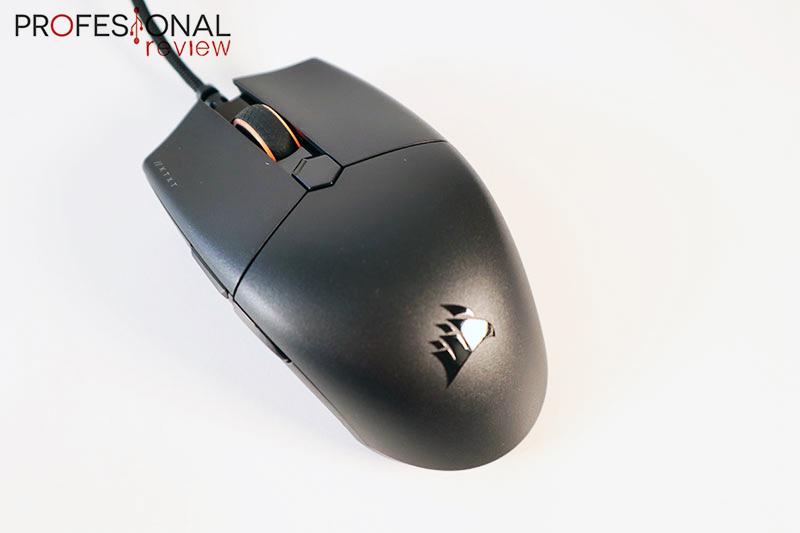 Corsair Katar Pro XT