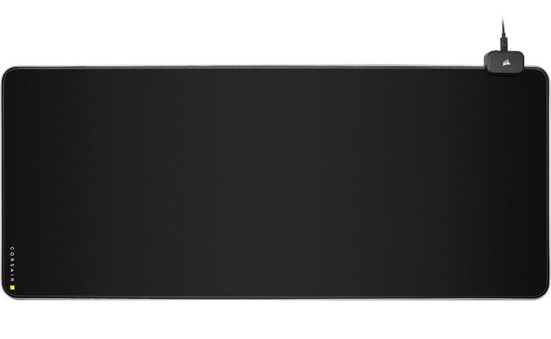Corsair MM700 RGB