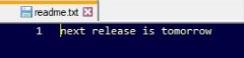 cyberpunk 2077 código fuente