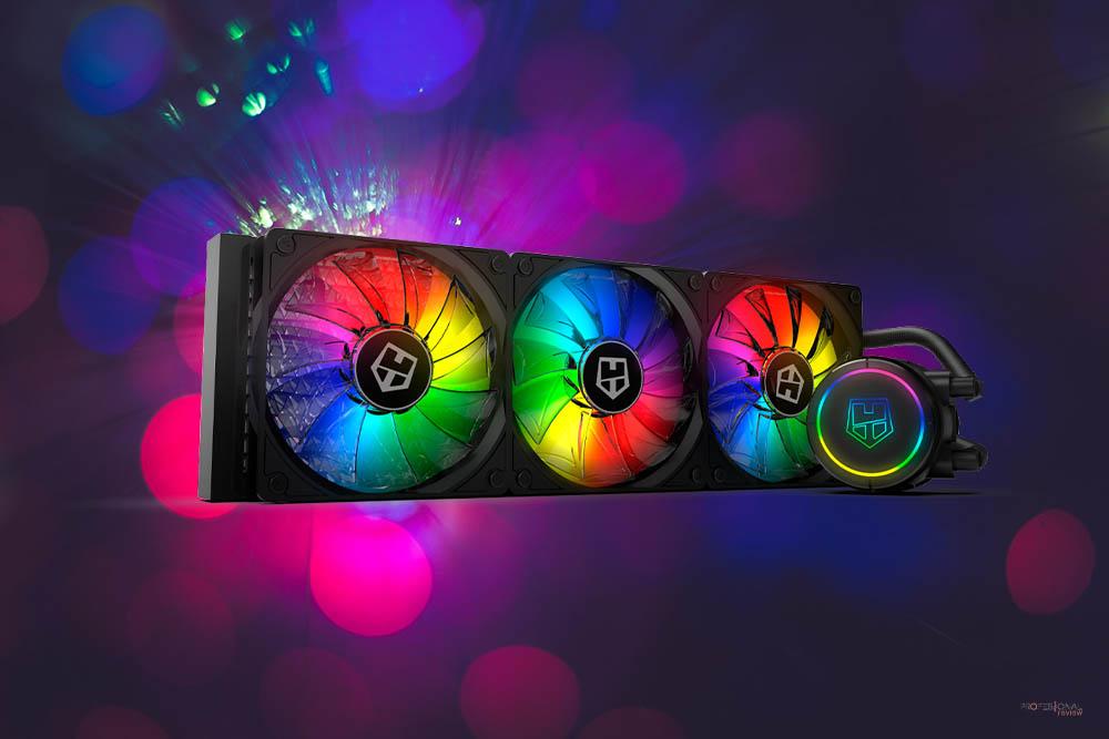 alternativa disipador CPU