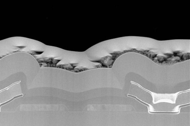 proceso tsmc 3 micrones