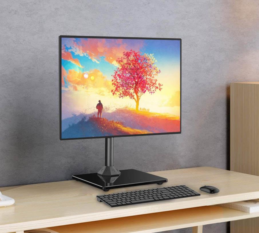 soporte monitor
