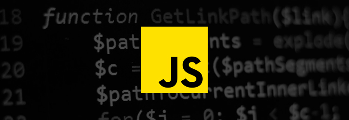 Fingerprinting Javascript