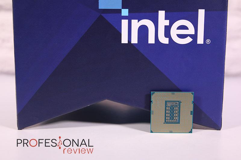 Intel Core i5-11600K Review