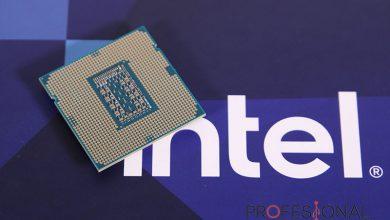Intel-Core-i9-11900K