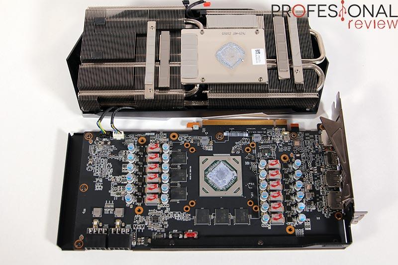 MSI RX 6700 XT Gaming X Review