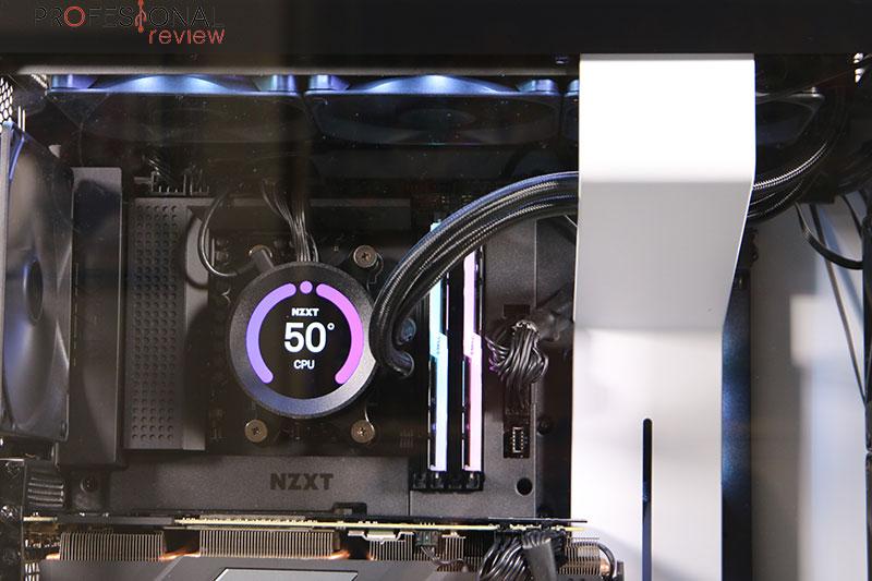 Conseguir las mejores temperaturas en tu PC
