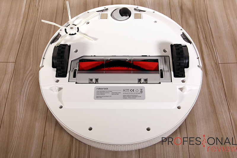 Roborock S6 Pure Review