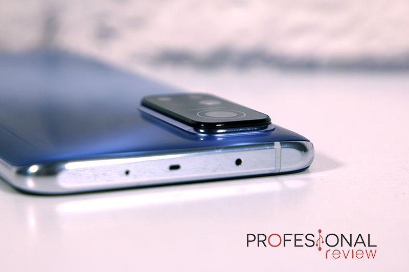 Xiaomi Mi 10T Pro Review
