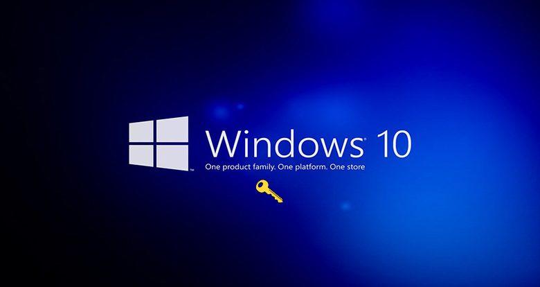 comprar licencias windows 10