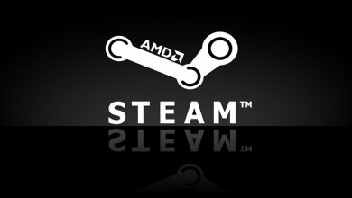 encuesta de hardware Steam febrero