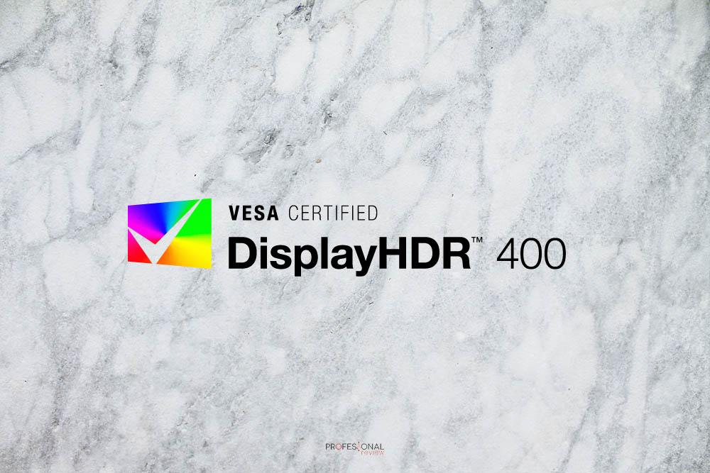 hdr400