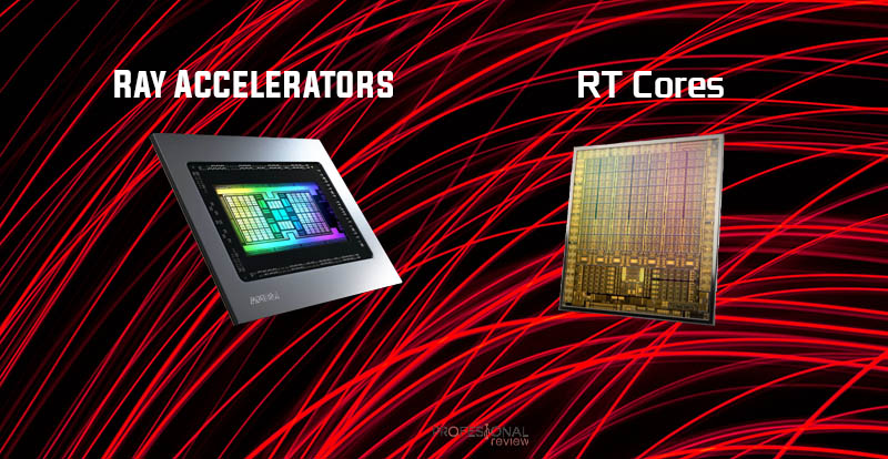 ray accelerators rt cores
