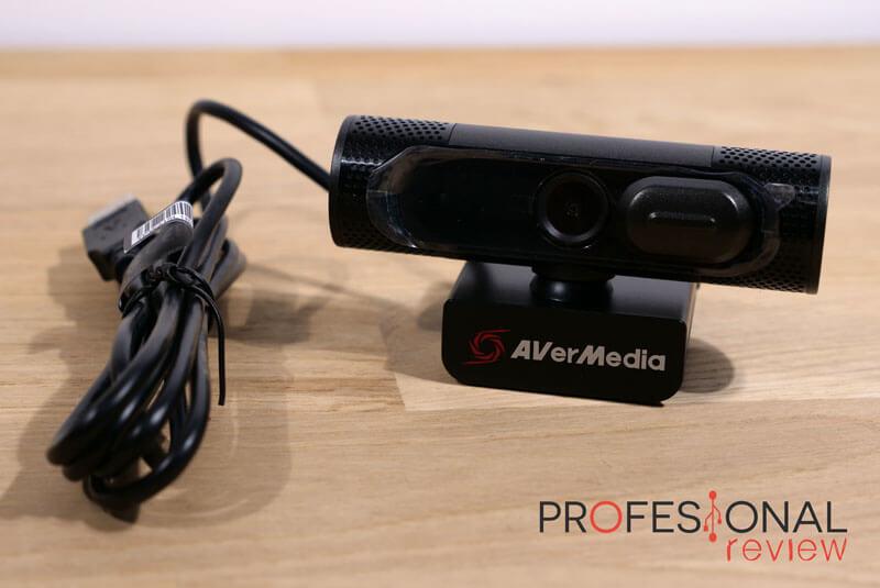 avermedia pw315 review