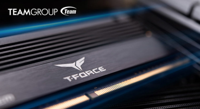team t-force ddr5