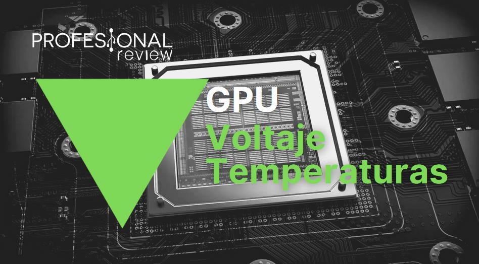 minería GPU