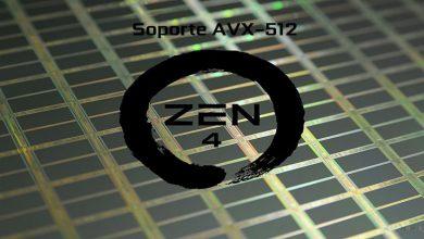 zen 4 avx-512