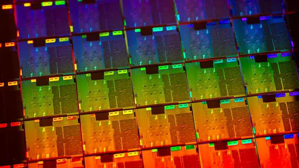 Intel Ice Lake-D se va a actualizar con más núcleos y soporte de memoria RAM
