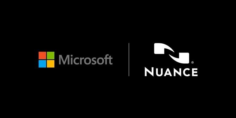Microsoft hace oficial la compra de Nuance por 19.700 millones de dólares