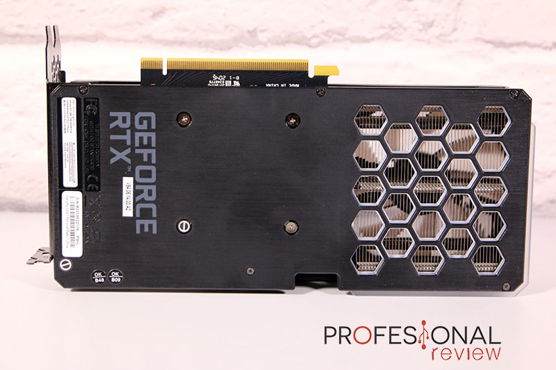 PNY RTX 3060 XLR8 REVEL EPIC-X RGB Dual Review