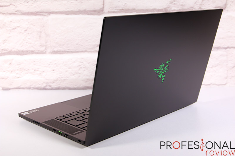 Razer Blade 15 Review