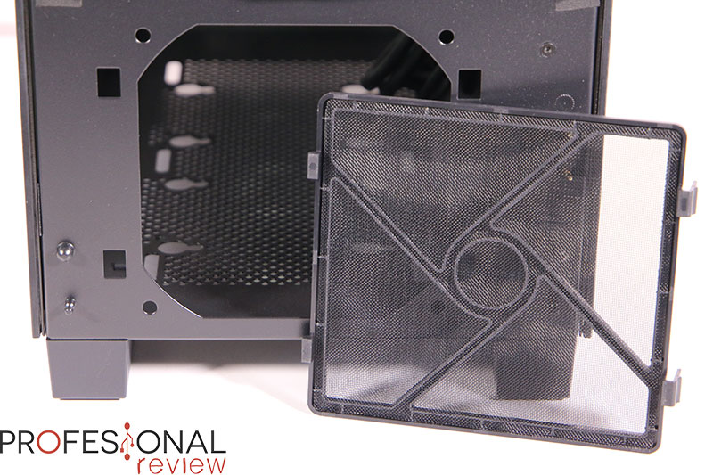 Razer Tomahawk Mini-ITX Review