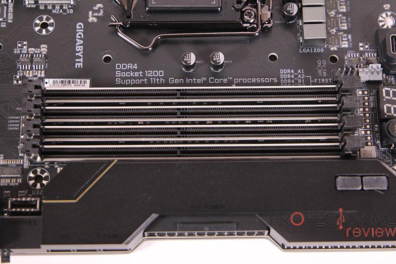 Z590 AORUS Xtreme Waterforce Review