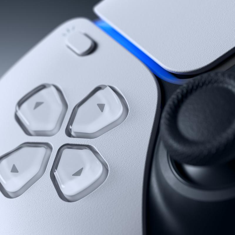 Playstation 5 donde comprar