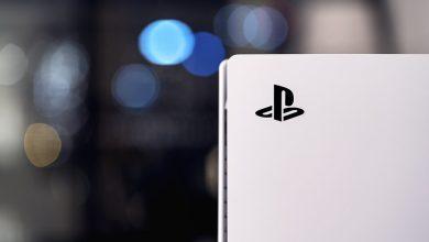 PS5 ampliar almacenamiento SSD