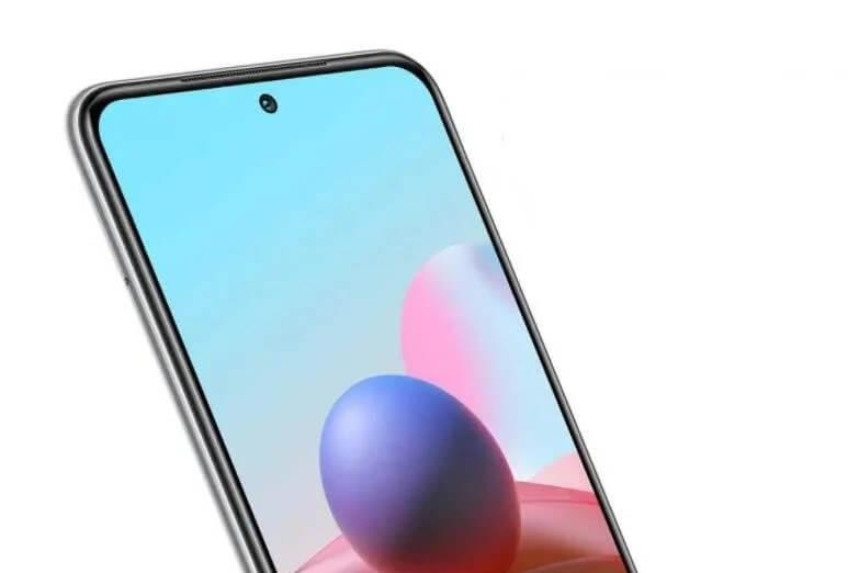 Redmi Note 10 5G y Redmi Note 10S oferta lanzamiento
