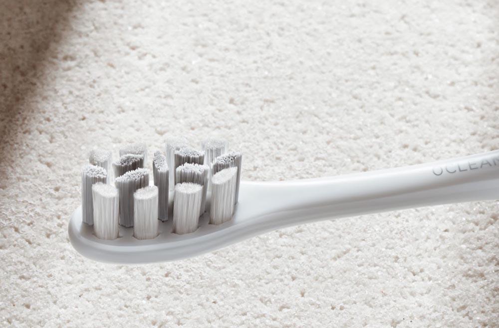 oclean x pro elite cepillo