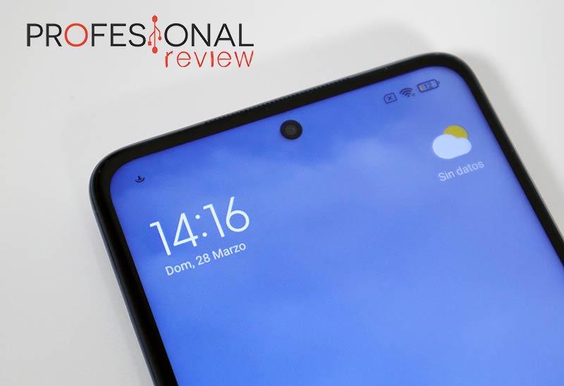 Mi 10T Lite review