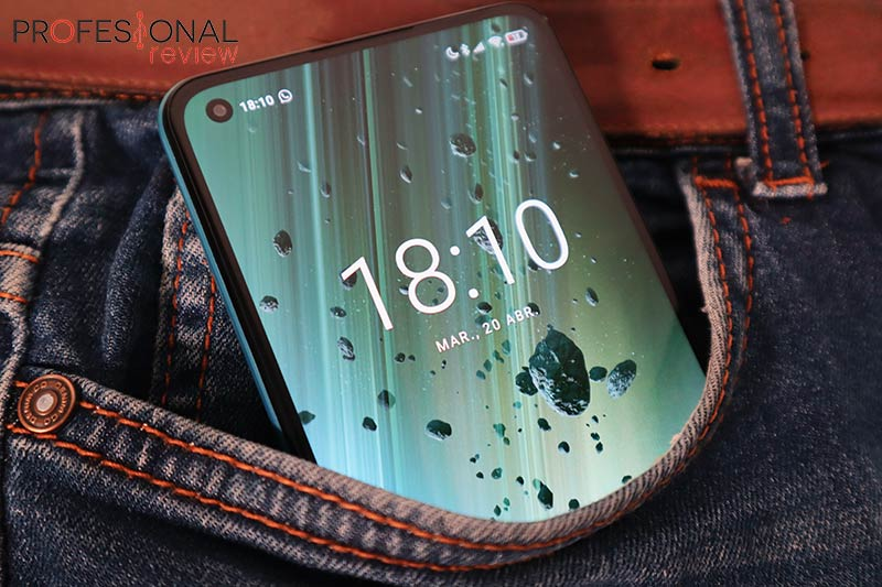 Mi 11 Lite 5G review