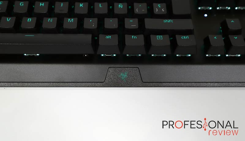 Razer Blackwidow V3 reviewRazer Blackwidow V3 review